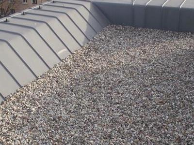 Dachy płaskie 13