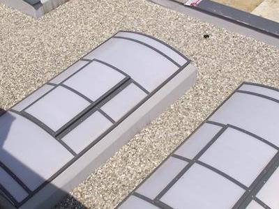 Dachy płaskie 29